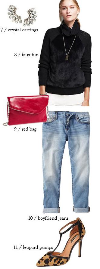 blue-light-boyfriend-jeans-black-sweater-turtleneck-tan-shoe-pumps-leopard-red-bag-studs-howtowear-fashion-style-outfit-fall-winter-holiday-dinner.jpg