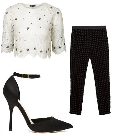 black-slim-pants-white-top-crop-embellished-black-shoe-pumps-howtowear-fashion-style-outfit-fall-winter-holiday-dinner.jpg