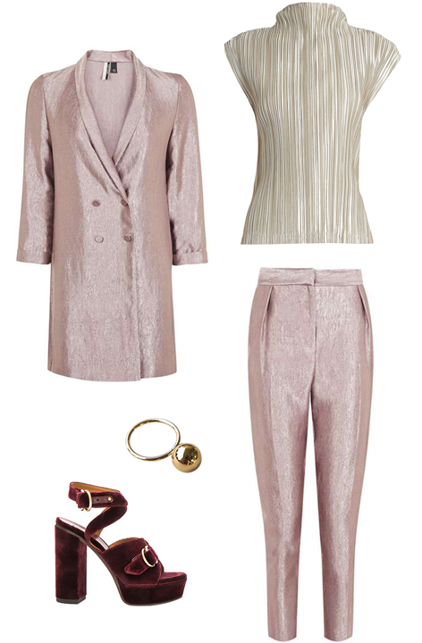 r-pink-light-slim-pants-white-top-pink-light-jacket-coat-burgundy-shoe-sandalh-rings-howtowear-fashion-style-outfit-fall-winter-holiday-party-suit-dinner.jpg