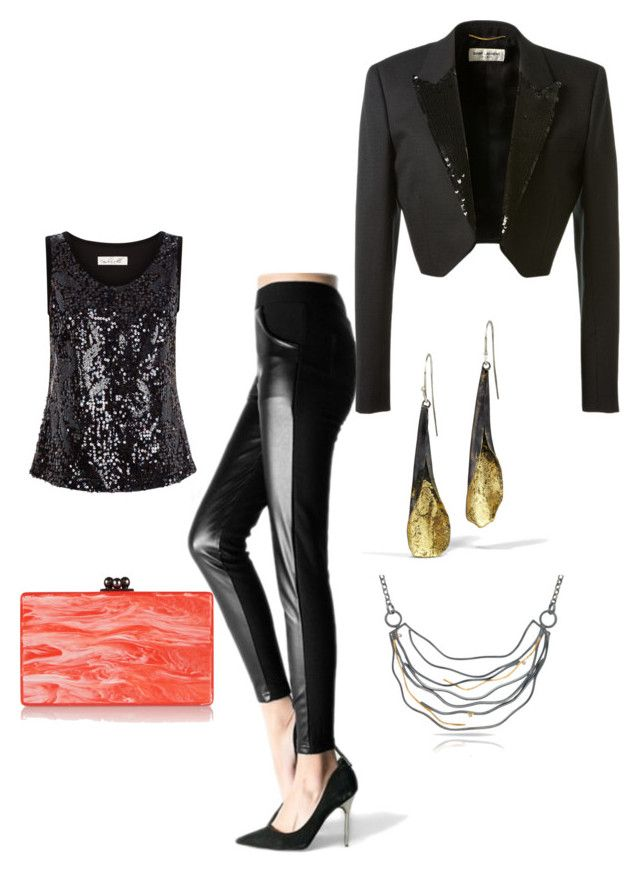 black-leggings-black-cami-sequin-black-jacket-crop-earrings-necklace-red-bag-clutch-leather-howtowear-fashion-style-outfit-fall-winter-holiday-dinner.jpg
