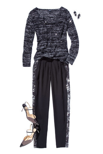 black-joggers-pants-grayd-sweater-studs-black-shoe-pumps-slouchy-howtowear-fashion-style-outfit-fall-winter-holiday-dinner.jpg