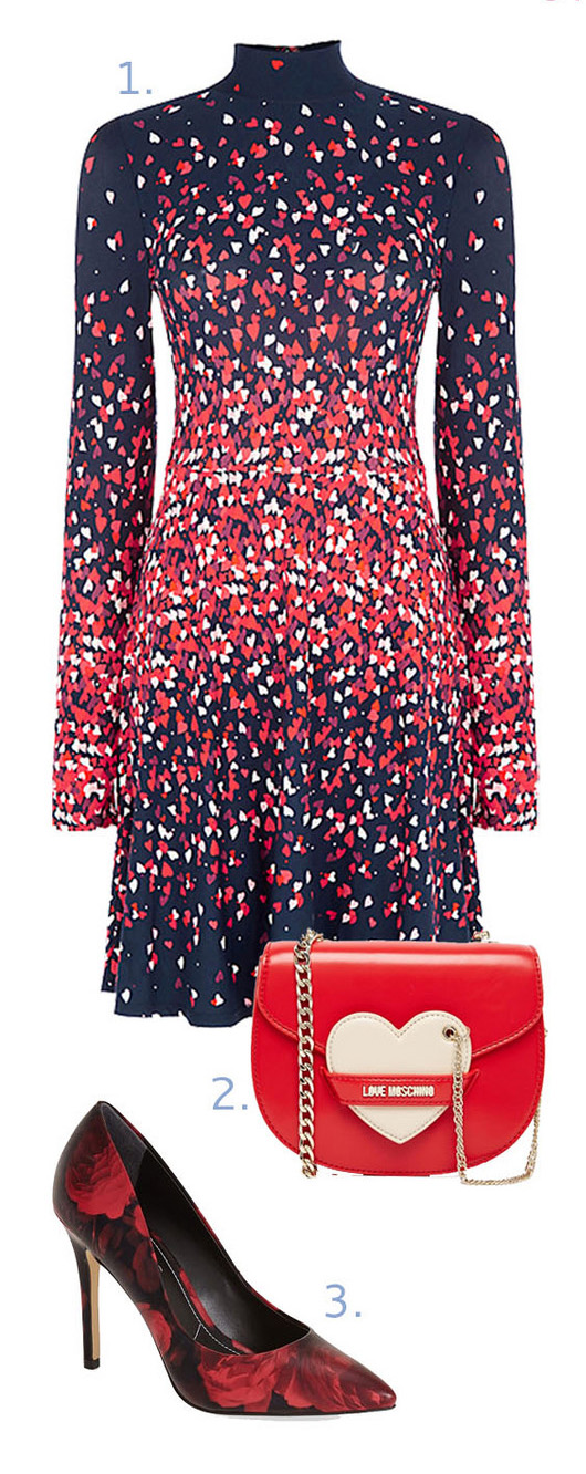 red-dress-aline-red-shoe-pumps-print-floral-red-bag-howtowear-valentinesday-outfit-fall-winter-dinner.jpg
