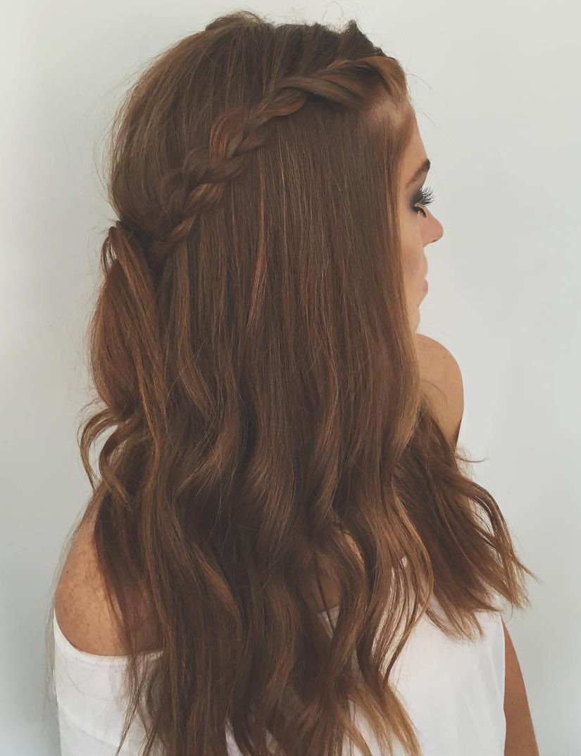 hair-styles-what-to-wear-valentines-day-dinner-holiday-outfits-winter-redhair-braided-half-up.jpg
