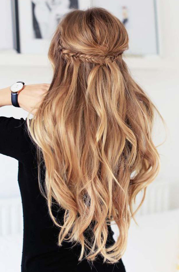 hair-styles-what-to-wear-valentines-day-dinner-holiday-outfits-winter-side-braids-fishtail-halfup.jpg