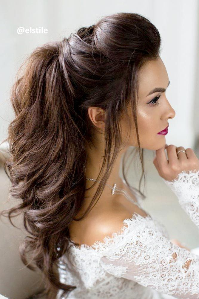hair-styles-what-to-wear-valentines-day-dinner-holiday-outfits-winter-wavy-romantic-halfup-messy.jpg