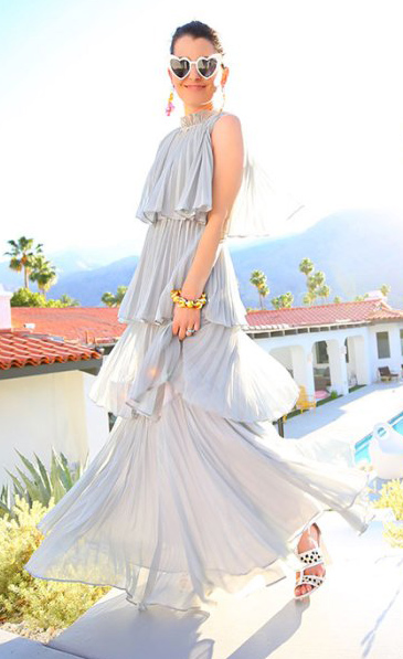 what-to-wear-for-a-spring-wedding-guest-outfit-blue-light-dress-maxi-tiered-hairr-bun-sun-white-shoe-sandalh-lunch.jpg