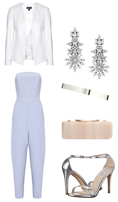 purple-light-jumpsuit-white-jacket-blazer-gray-shoe-sandalh-tan-bag-clutch-earrings-wedding-howtowear-fashion-style-outfit-spring-summer-dinner.jpg