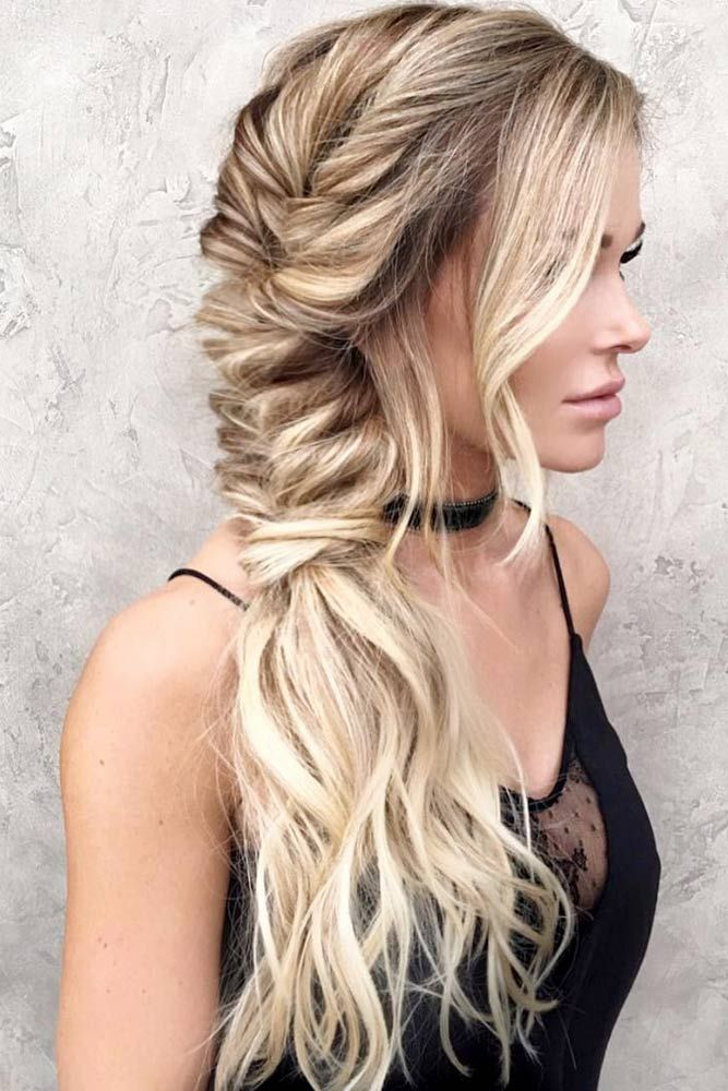 wedding-guest-hair-side-braid-updo-style-beauty-blonde-messy-bangs.jpg