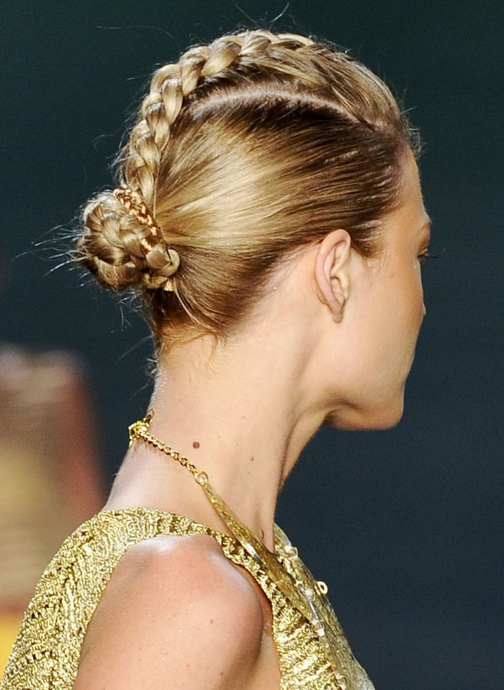 wedding-guest-hair-braid-style-beauty-blonde-braid-mohawk-bun-inside-out.jpg