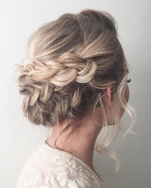 wedding-guest-hair-braid-style-beauty-blonde-messy-pin-braids-updo.jpg