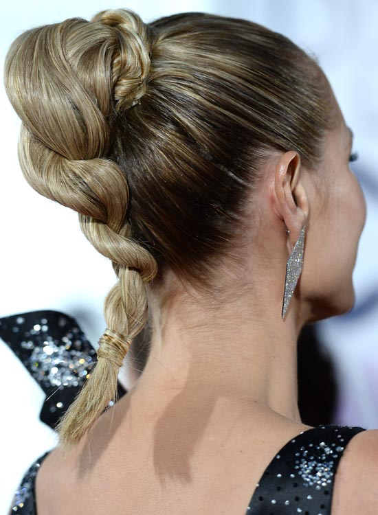 wedding-guest-hair-braid-style-beauty-blonde-ponytail-heidiklum-high.jpg