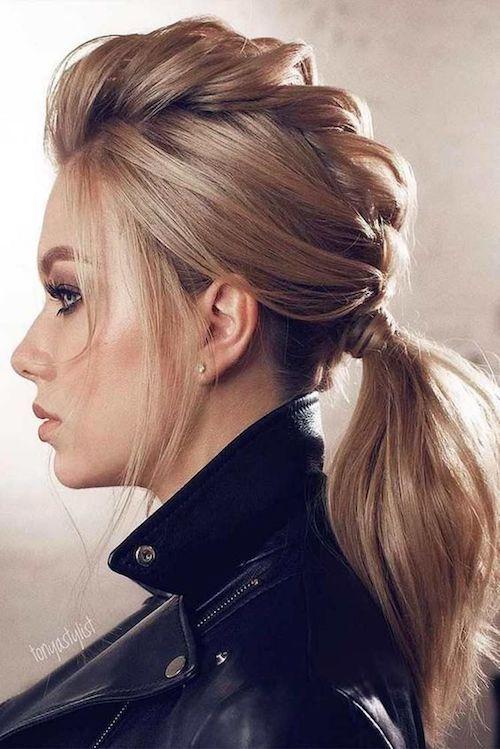wedding-guest-hair-braid-style-beauty-braided-mohawk-messy-ponytail.jpg