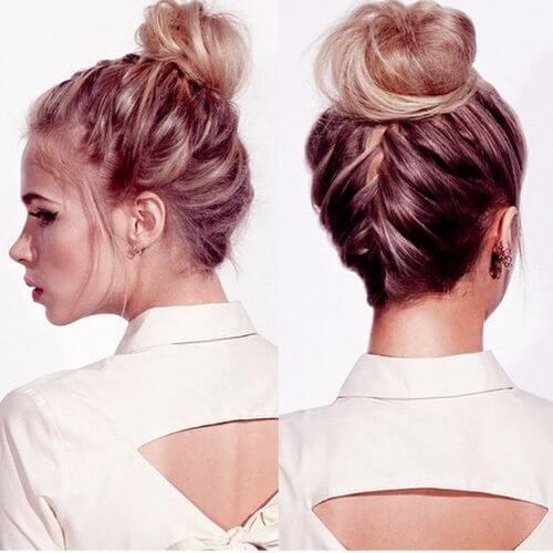 wedding-guest-hair-braid-style-beauty-braided-topknot-bun-messy.jpg