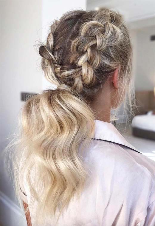 wedding-guest-hair-braid-style-beauty-double-inside-out-boxer-braids-ponytail.jpg