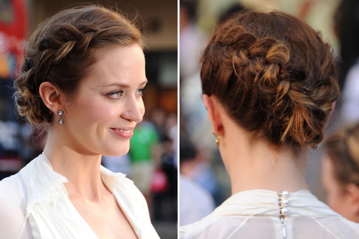 wedding-guest-hair-braid-style-beauty-emilyblunt-updo-double.jpg