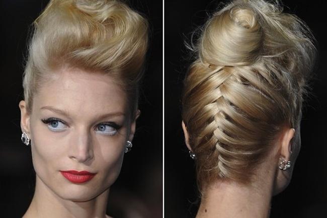 wedding-guest-hair-braid-style-beauty-french-braid-bun-twist.jpeg