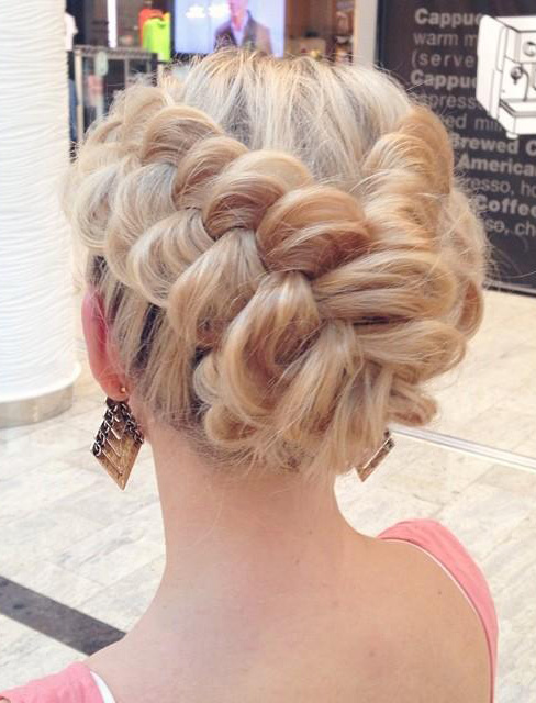 wedding-guest-hair-braid-style-beauty-inside-out-braid-reverse.jpg