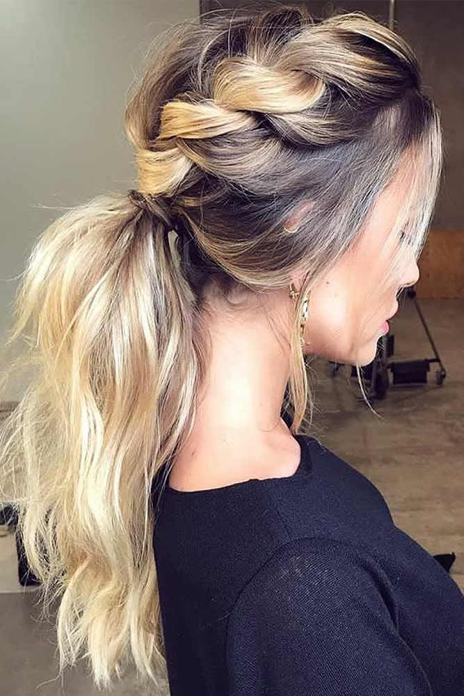 wedding-guest-hair-braid-style-beauty-loose-ponytail.jpg