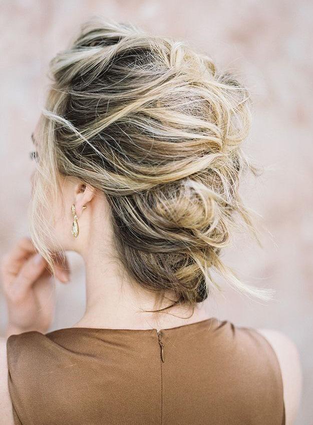 wedding-guest-hair-braid-style-beauty-messy-french-braid-pinned.jpg