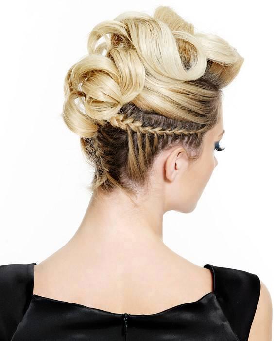 wedding-guest-hair-braid-style-beauty-side-braid-blonde-updo-edgy.jpg