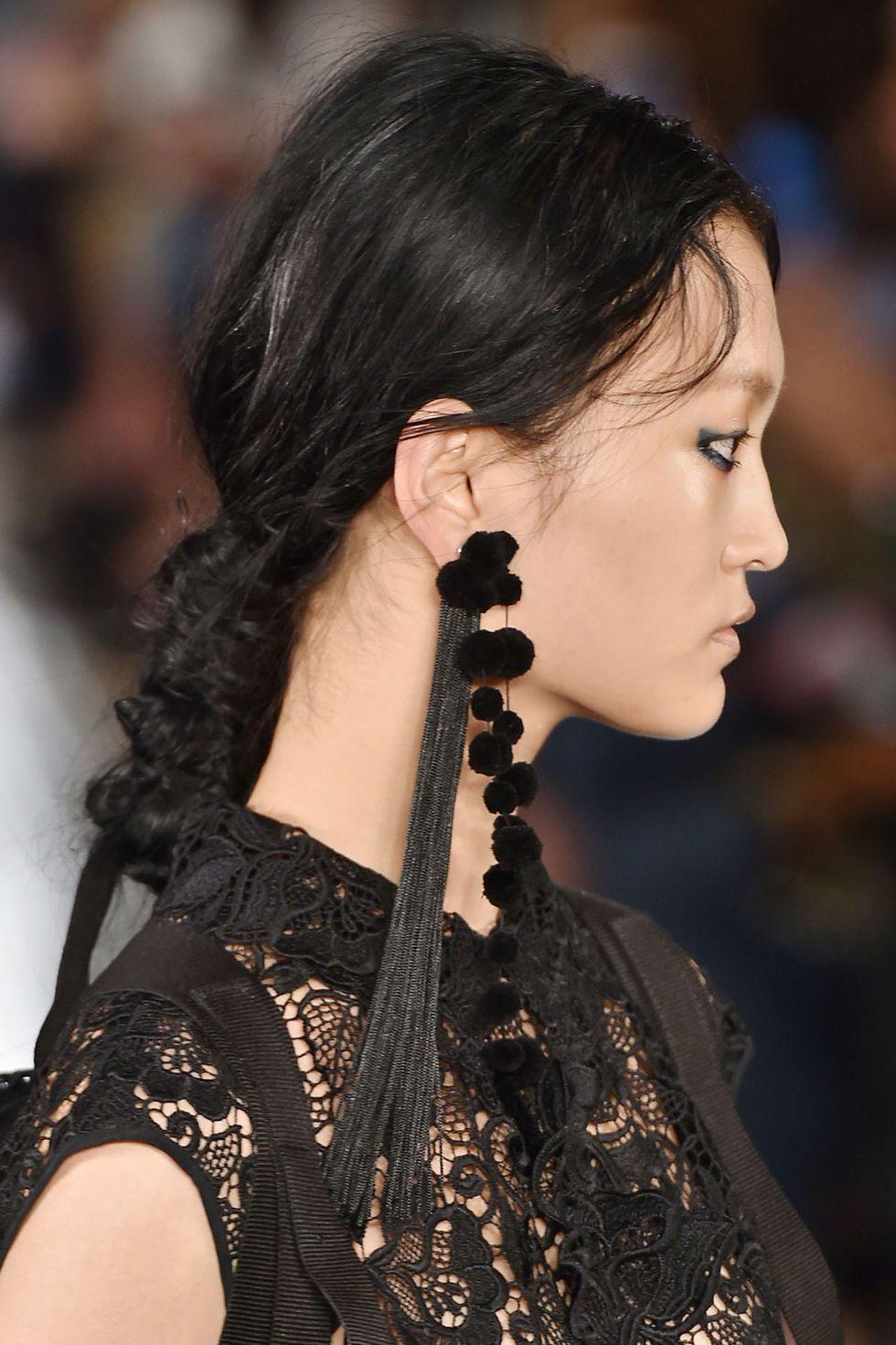 wedding-guest-hair-braid-style-beauty-twist-ponytail.jpg