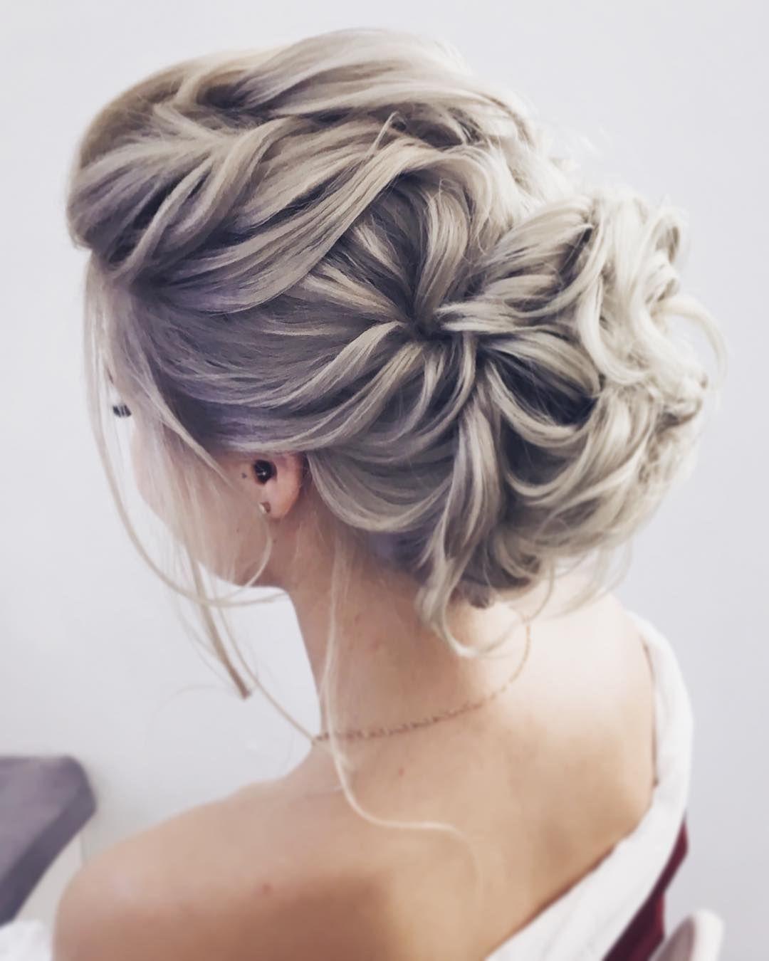 wedding-guest-hair-braid-style-beauty-updo-formal-messy-curly.jpg
