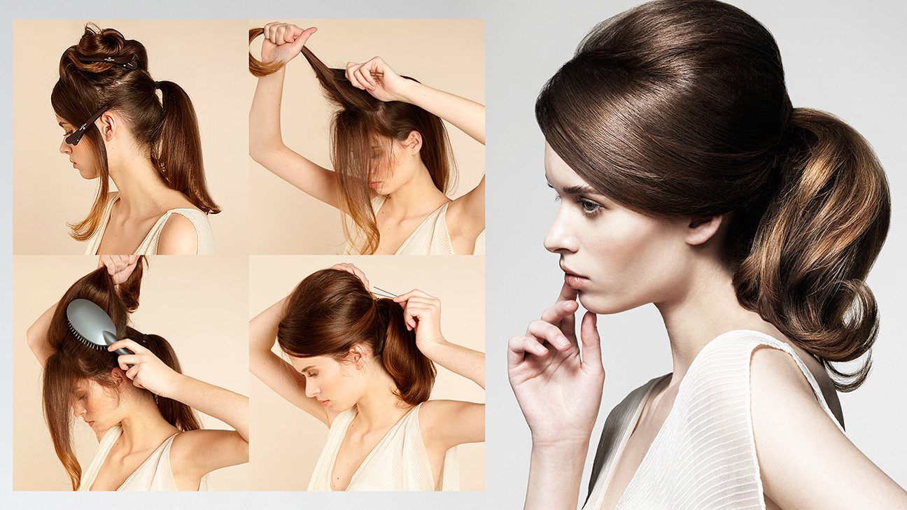 wedding-guest-hair-ponytail-style-beauty-bouffant-elegant.jpg