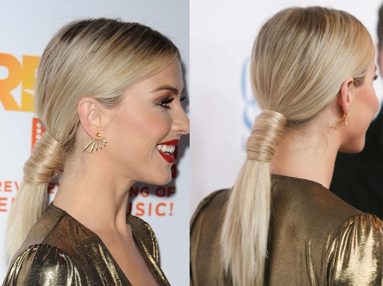 wedding-guest-hair-ponytail-style-beauty-hair-styles.jpg