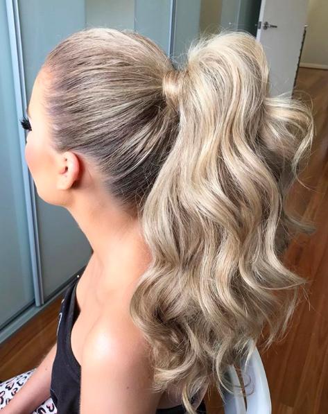 wedding-guest-hair-ponytail-style-beauty-high-voluminous-long-hair.jpg