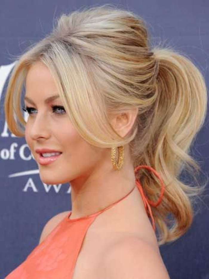 wedding-guest-hair-ponytail-style-beauty-juliannehough-voluminous-ponytail-and-big-with-celebs-with-ponytails.jpg