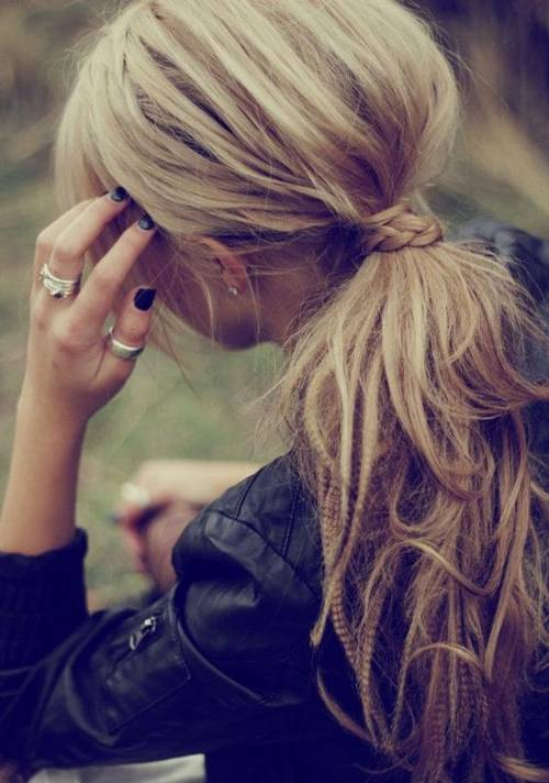 wedding-guest-hair-ponytail-style-beauty-messy-low.jpg