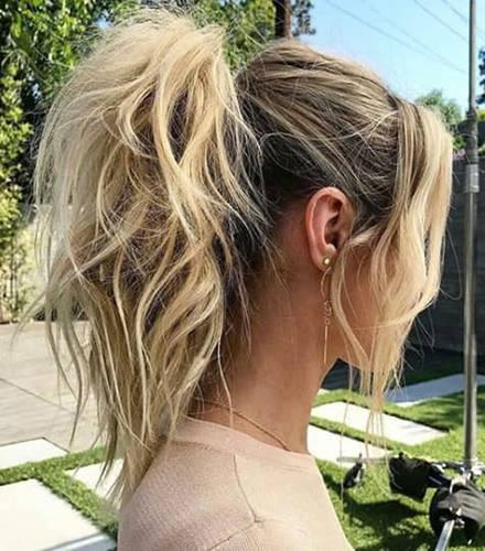 wedding-guest-hair-ponytail-style-beauty-voluminous-ponytail-blonde-messy-high.jpg