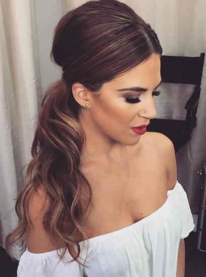 wedding-guest-hair-ponytail-style-beauty-voluminous-ponytail-sleek-low-long.jpg