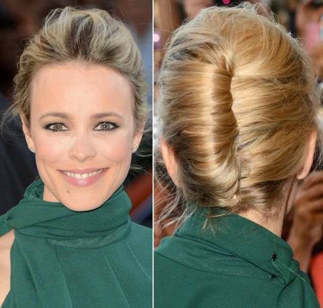 wedding-guest-hair-french-twist-formal-updo-style-beauty-classic.jpg