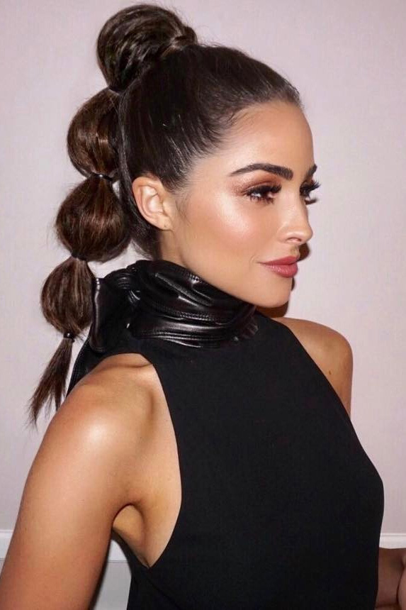 wedding-guest-hair-bubble-ponytail-updo-style-beauty-brunette-high-pony-long.jpg