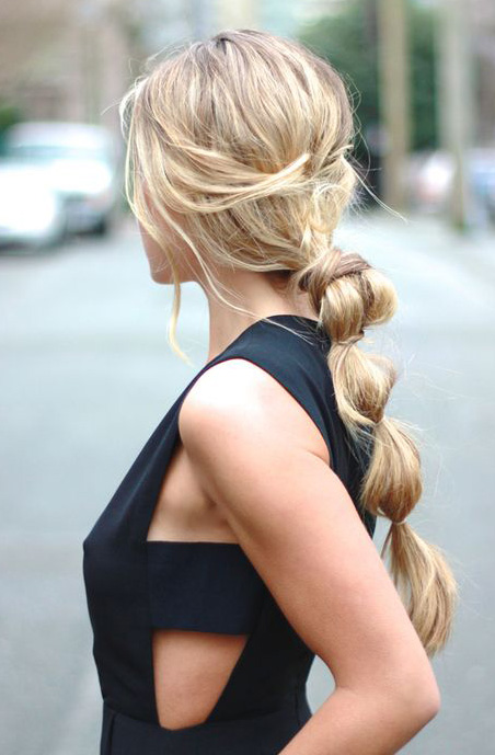 wedding-guest-hair-bubble-ponytail-updo-style-beauty-messy-long.jpg