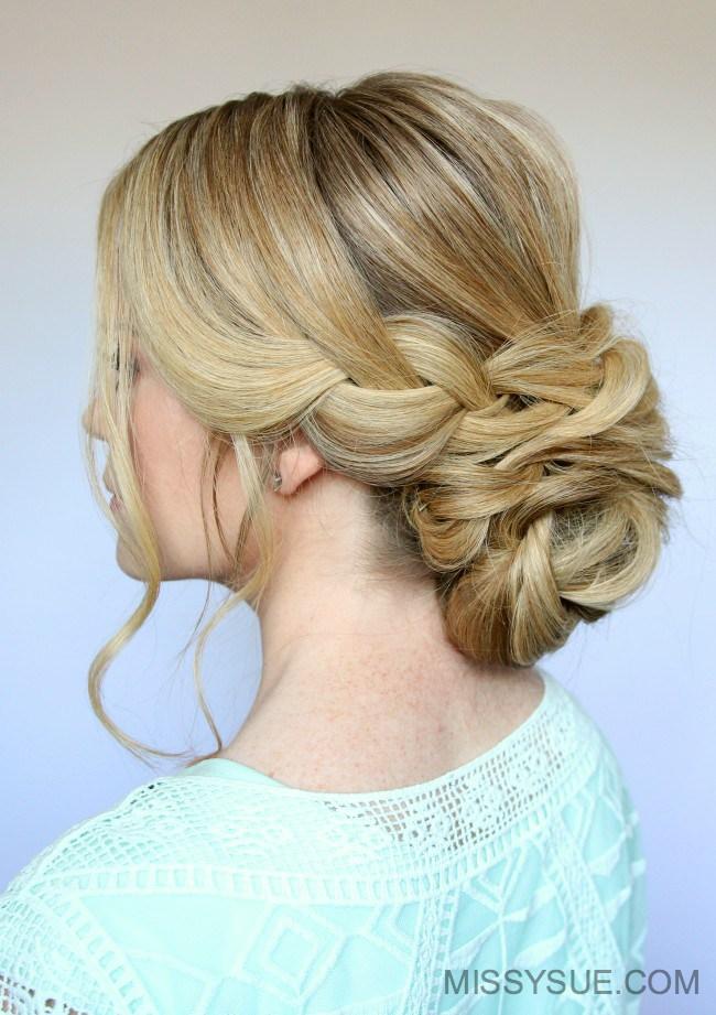 wedding-guest-hair-chignon-bun-style-beauty-blonde-braided-long-hair.jpg