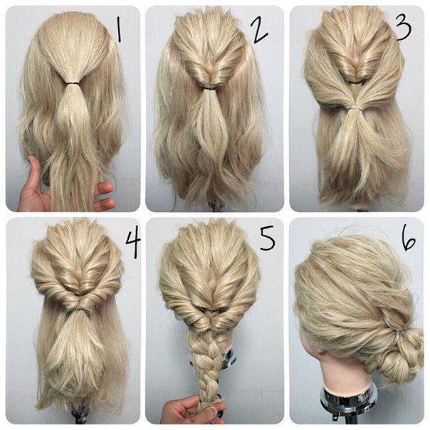 wedding-guest-hair-chignon-bun-style-beauty-diy-blonde-twist-updo.jpg