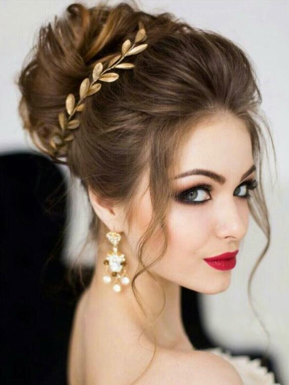 wedding-guest-hair-chignon-bun-style-beauty-messy-ornate-barrette.jpg