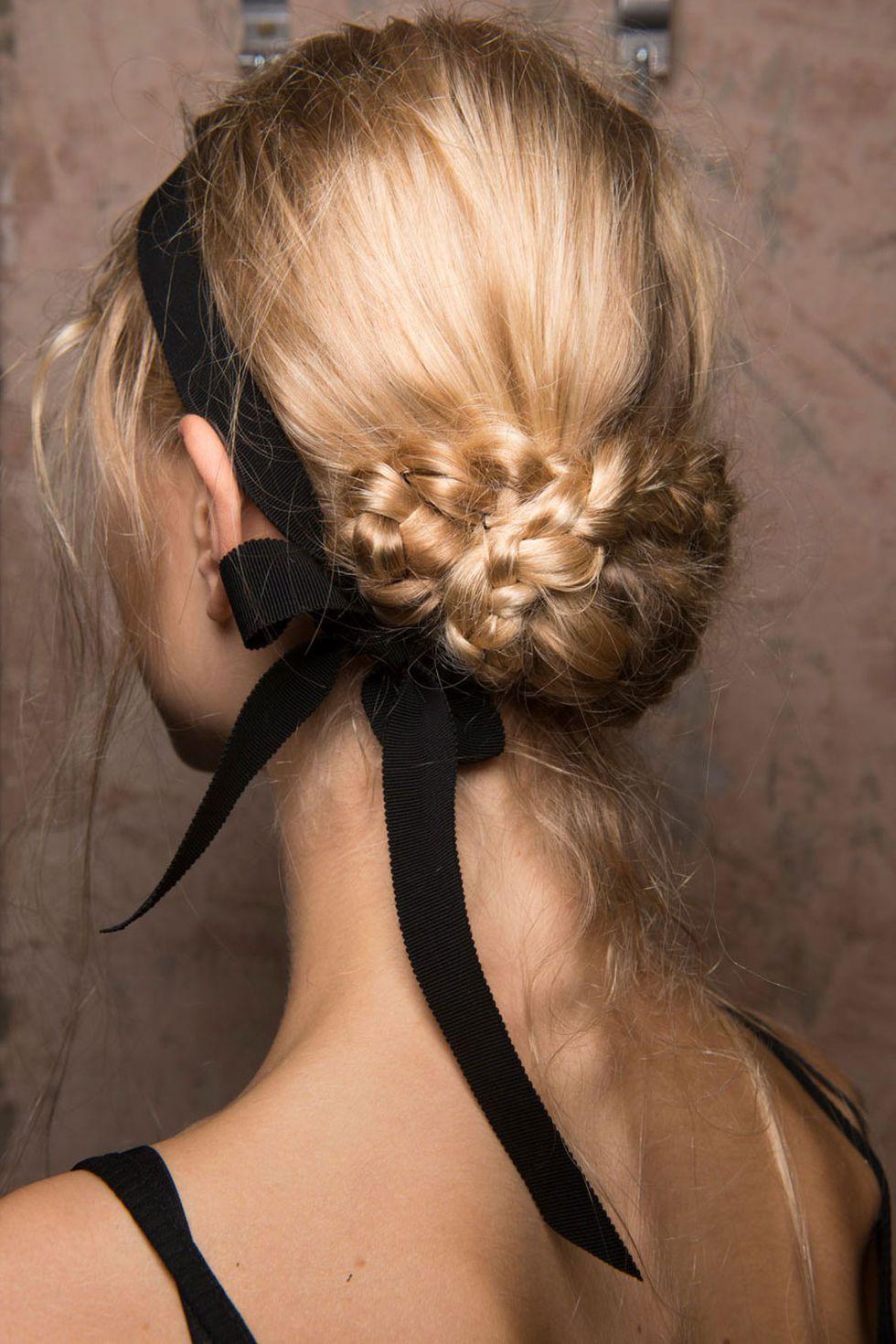 wedding-guest-hair-chignon-bun-style-beauty-ribbon-headband-braided-messy.jpg