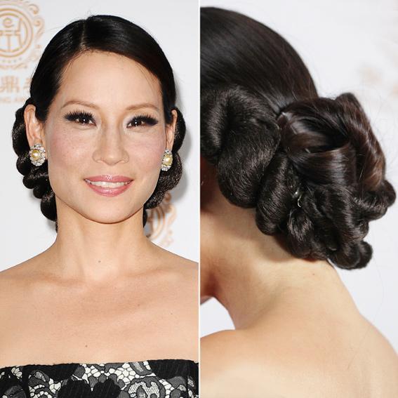 wedding-guest-hair-chignon-bun-style-beauty-updo-lucylui-twist.jpg