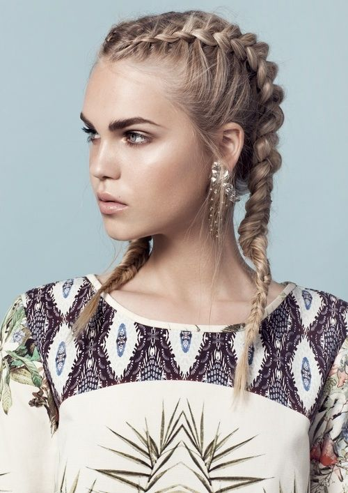 wedding-guest-hair-boxer-braids-style-beauty-blonde-elegant-fancy-formal.jpg