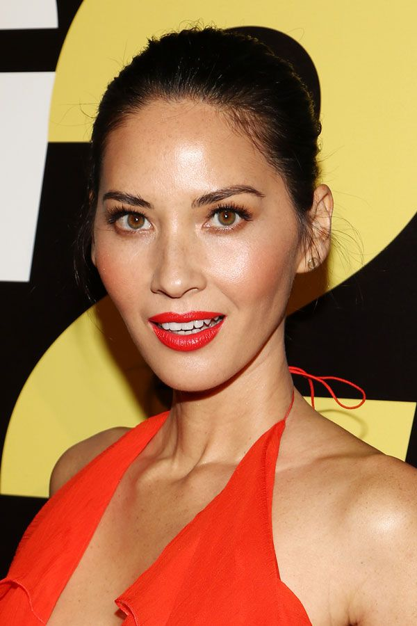 lips-how-to-do-your-makeup-for-wedding-guest-beauty-oliviamunn-lipstick.jpg
