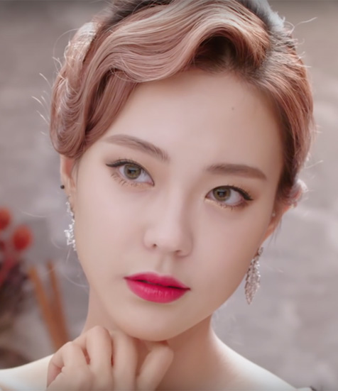lips-how-to-do-your-makeup-for-wedding-guest-beauty-pink-asian.jpg