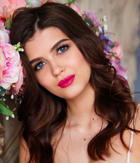 lips-how-to-do-your-makeup-for-wedding-guest-beauty-pink-lipstick.jpg