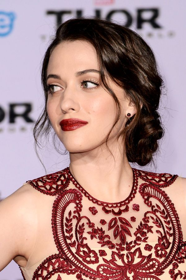 lips-how-to-do-your-makeup-for-wedding-guest-beauty-red-lips-dress.jpg