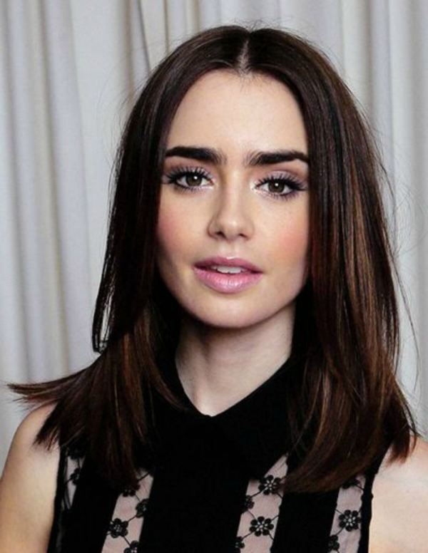eyes-how-to-do-your-makeup-for-wedding-guest-beauty-black-eyeliner-pink-lips-lilycollins.jpg