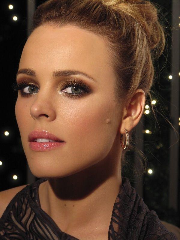 eyes-how-to-do-your-makeup-for-wedding-guest-beauty-rachelmcadams-eyeshadow-blonde.jpg