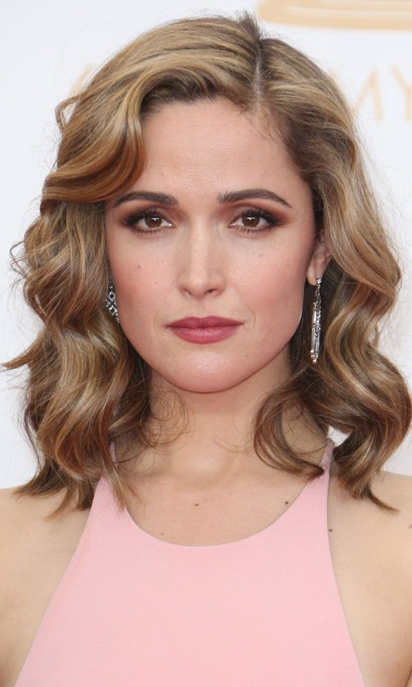eyes-how-to-do-your-makeup-for-wedding-guest-beauty-waves-rosebyrne.jpg