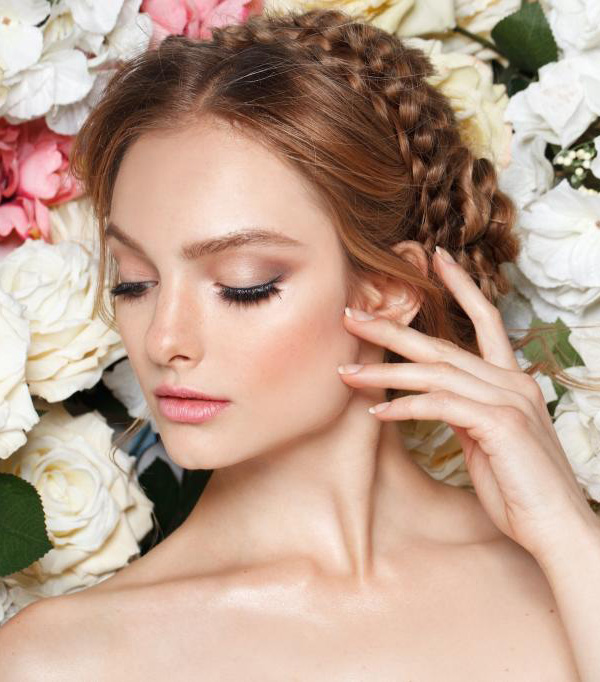 soft-natural-how-to-do-your-makeup-for-wedding-guest-beauty-braid-hair.jpg